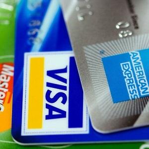 5 Common Debt Buyer Lawsuit Defenses